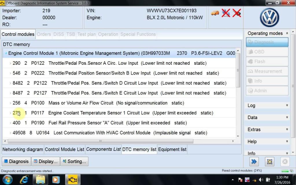 VXDIAG-NANO-5054-ODIS-3.0.3 (13)