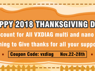 Happy-2018-ThanksGiving-Day-2