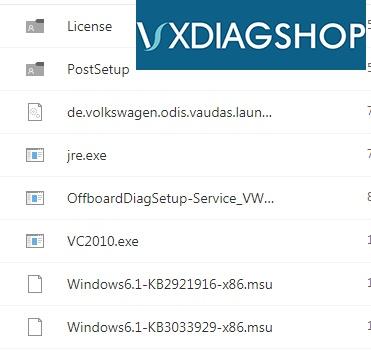 ODIS-4.4.10-software-2