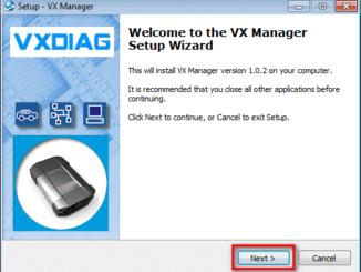 install-VX-Manager-2