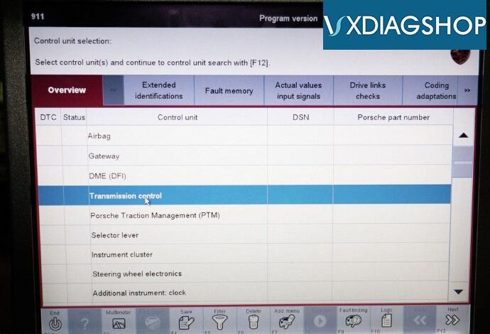 porsche-forced-pdf-vxdiag-piwis-14