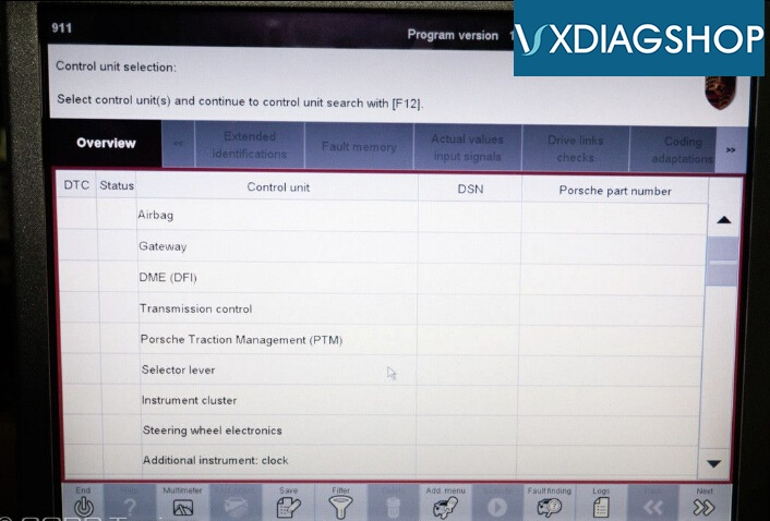 porsche-forced-pdf-vxdiag-piwis-15