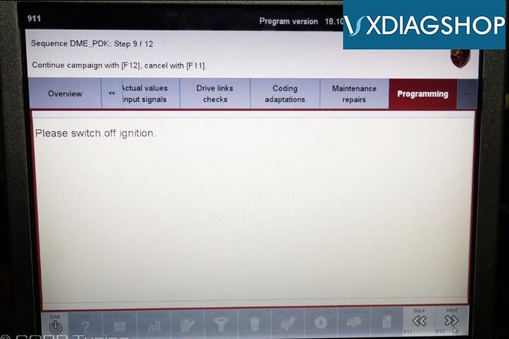 porsche-forced-pdf-vxdiag-piwis-8