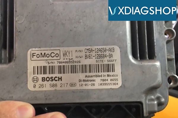 vxdiag-ford-original-ids-1