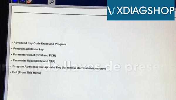 vxdiag-ford-original-ids-10
