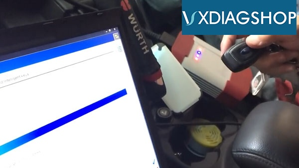 vxdiag-ford-original-ids-12