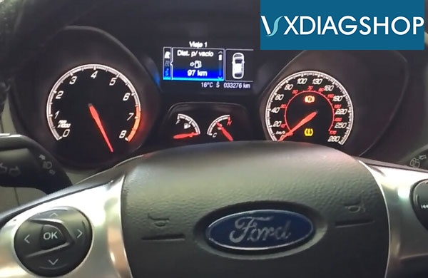 vxdiag-ford-original-ids-16