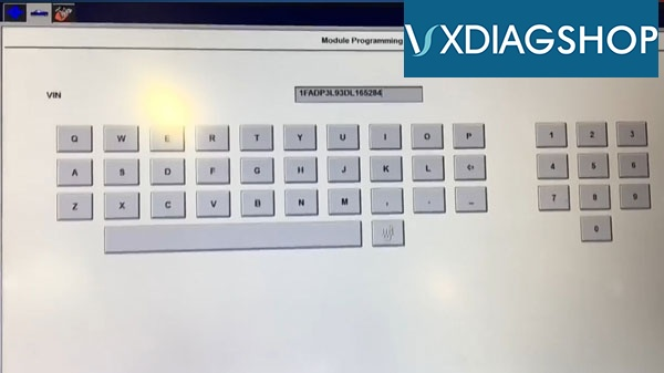 vxdiag-ford-original-ids-6