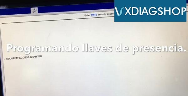 vxdiag-ford-original-ids-9