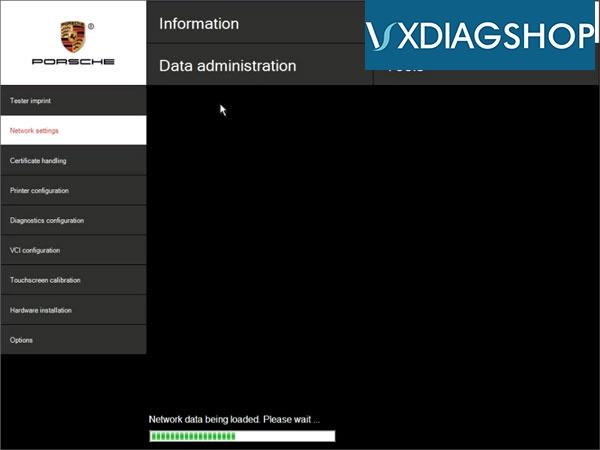 vxdiag-porsche-wlan-setting-2