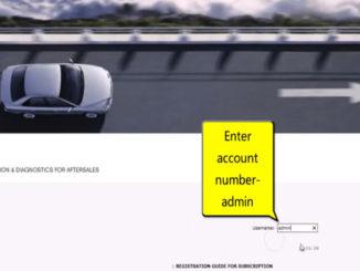 Clear-Volvo-DTC-with-VXDIAG-VCX-NANO-PRO-2
