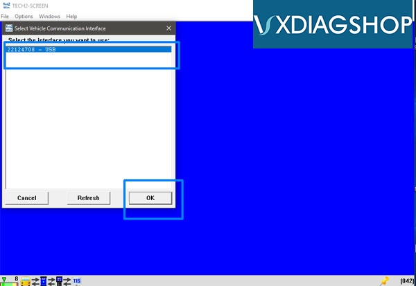 setup-vxdiag-gm-tech2win-11
