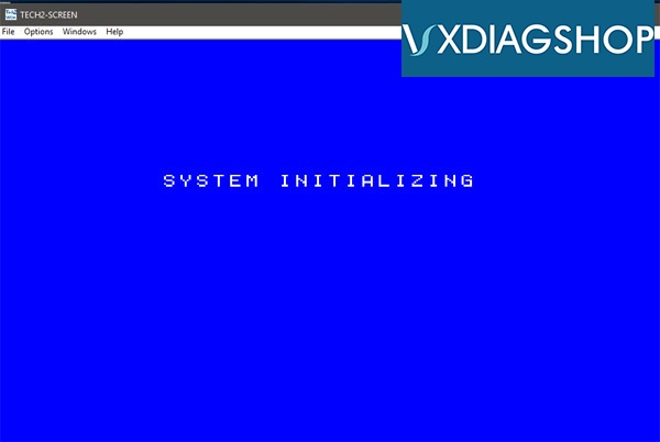 setup-vxdiag-gm-tech2win-12