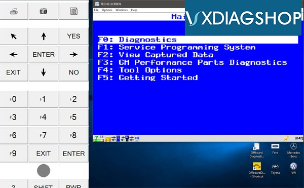 setup-vxdiag-gm-tech2win-14