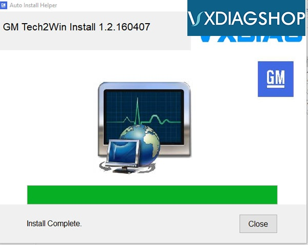 setup-vxdiag-gm-tech2win-3