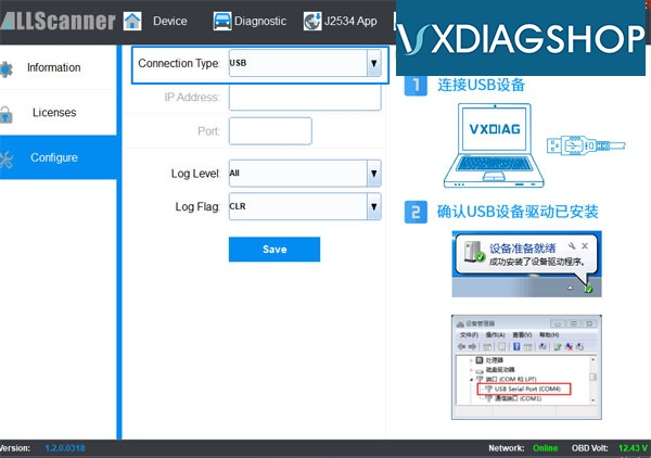 setup-vxdiag-gm-tech2win-7