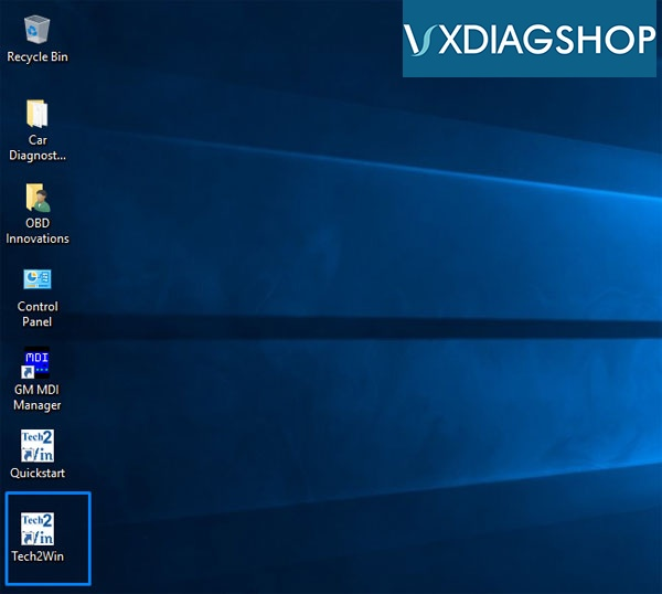 setup-vxdiag-gm-tech2win-9