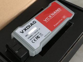 vxdiag-VCX-nano-Ford-Mazda-ids