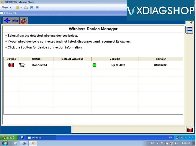 vxdiag-ford-ids-vmware-11