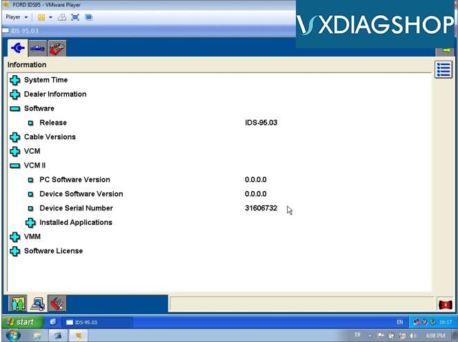 vxdiag-ford-ids-vmware-12