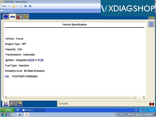 vxdiag-ford-ids-vmware-13
