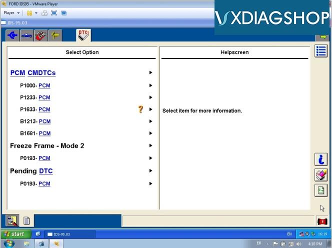 vxdiag-ford-ids-vmware-14