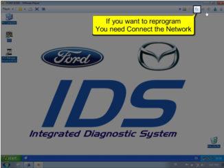 vxdiag-ford-ids-vmware-16