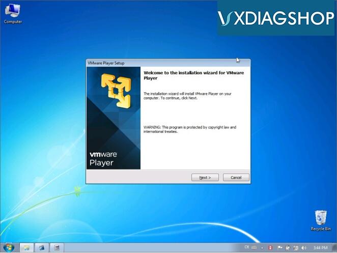 vxdiag-ford-ids-vmware-2
