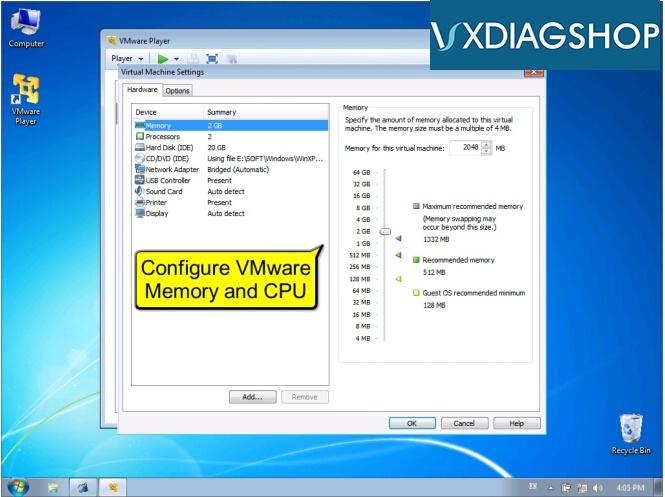 vxdiag-ford-ids-vmware-6