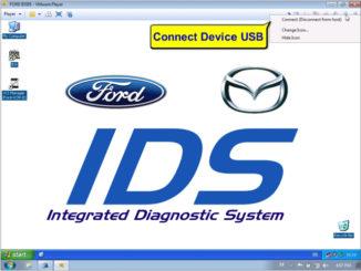 vxdiag-ford-ids-vmware-8