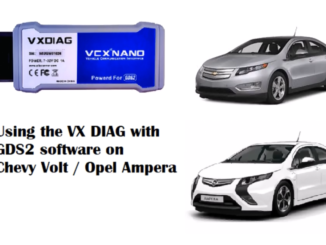 vxdiag-gm-chevy-volt-1