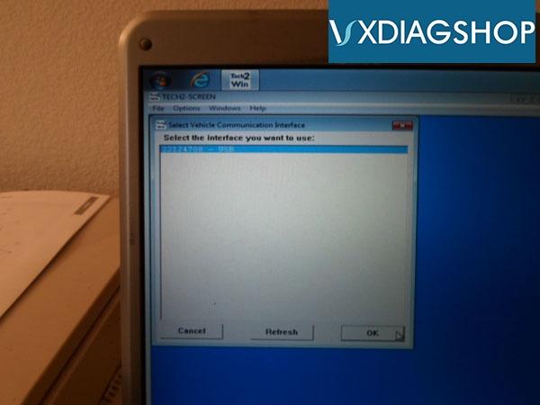 vxdiag-gm-tech2win-review-3