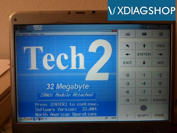 vxdiag-gm-tech2win-review-4