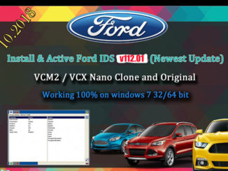 vxdiag-nano-v112-software