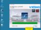 vxdiag-vx-manager-4