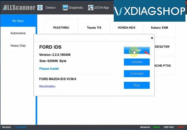 install-ford-ids-v112-10