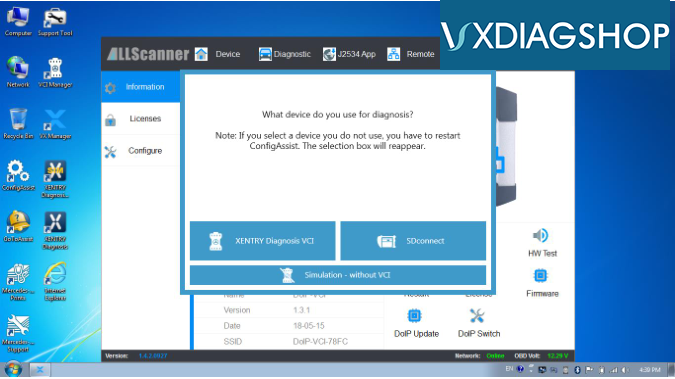 update-vxdiag-benz-c6-firmware-4