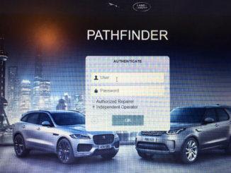 vxdiag-jlr-pathfinder-2