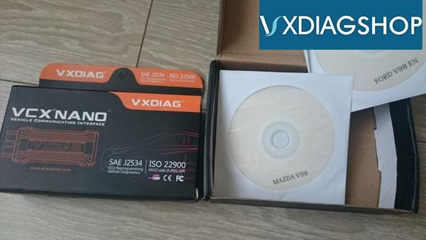 vxdiag-mazda6-tcm-4