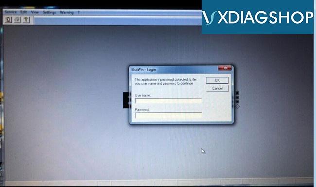 vxdiag-vag-elsawin-2
