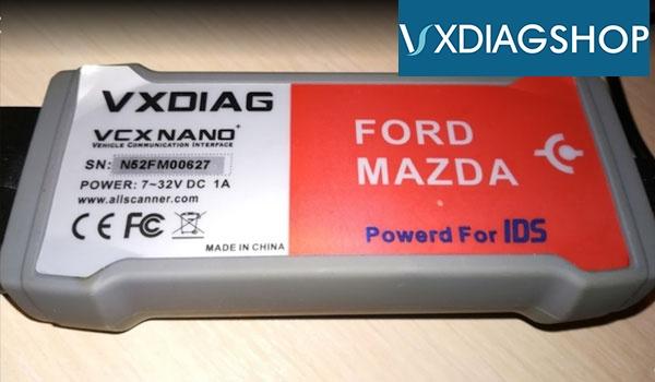 vxdiag-vcx-nano-ford-mazda-1