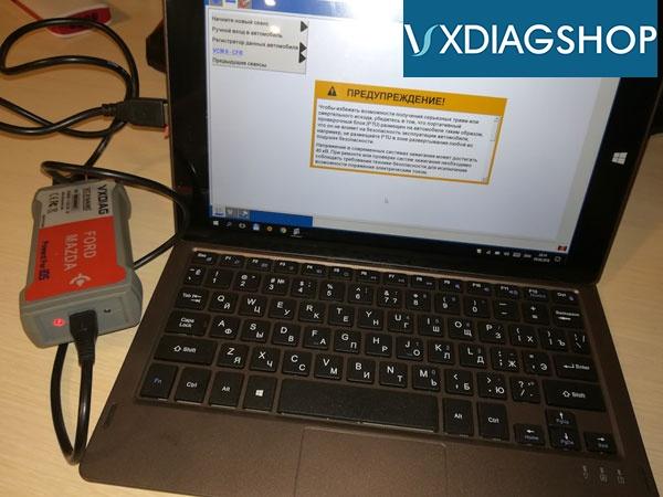 vxdiag-vcx-nano-ford-mazda-2