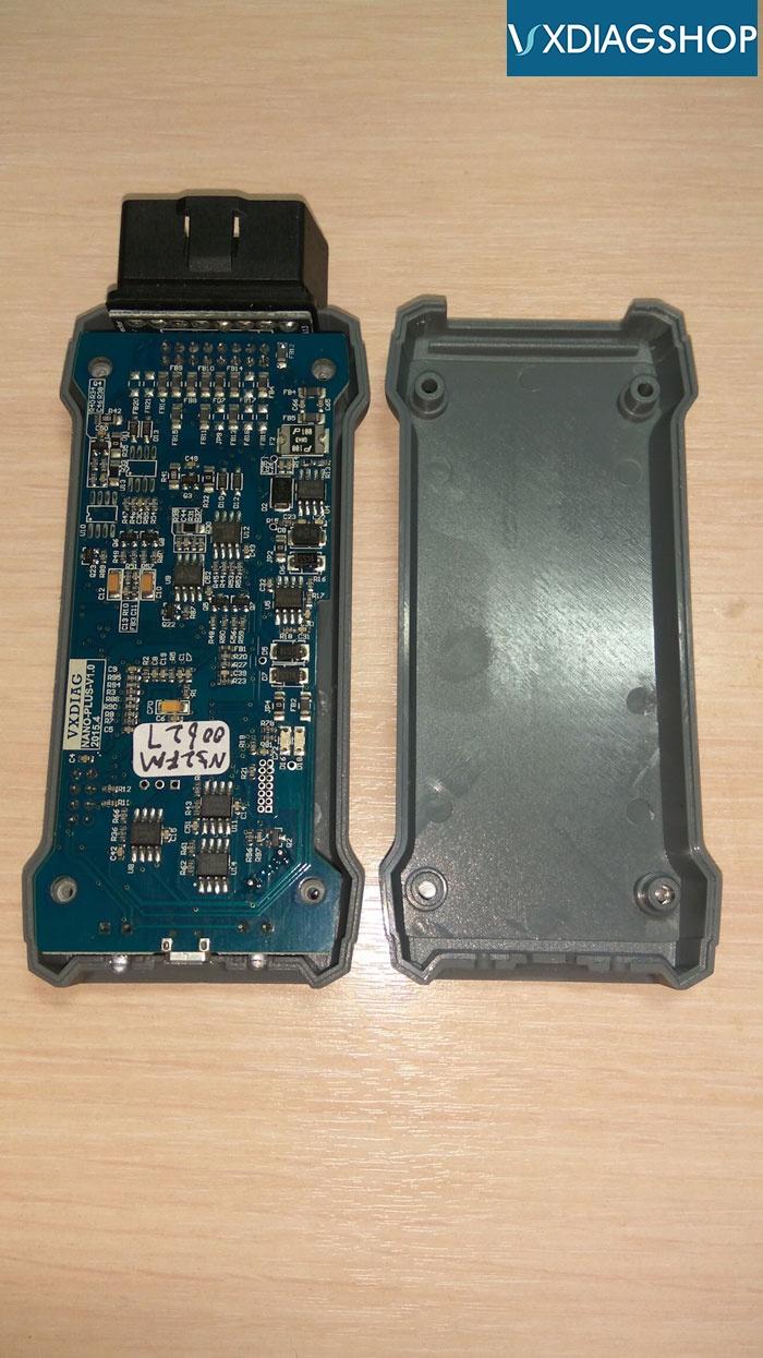 vxdiag-vcx-nano-ford-mazda-3