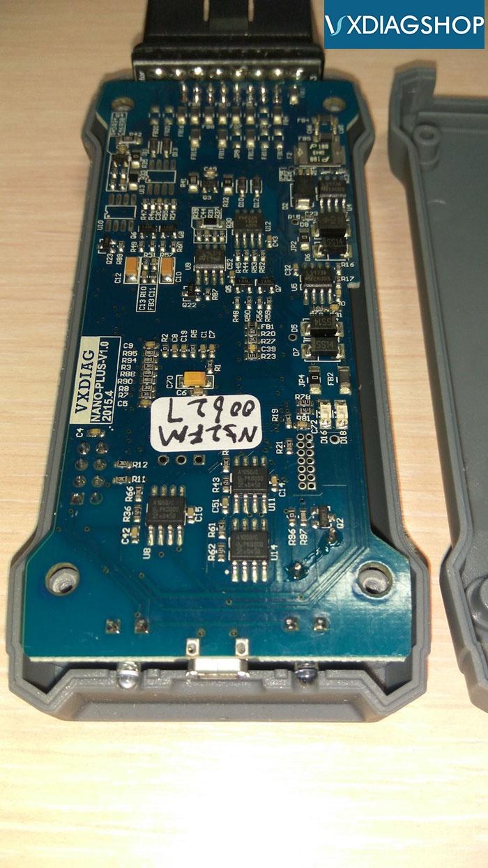 vxdiag-vcx-nano-ford-mazda-4