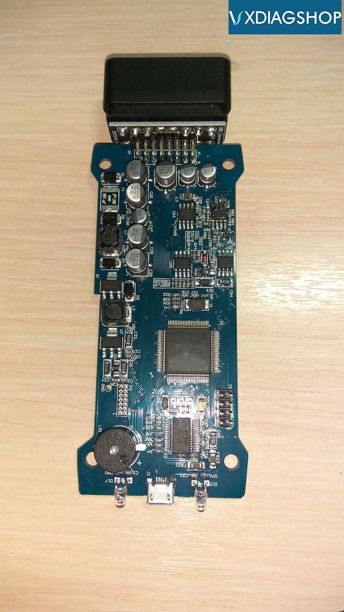 vxdiag-vcx-nano-ford-mazda-5