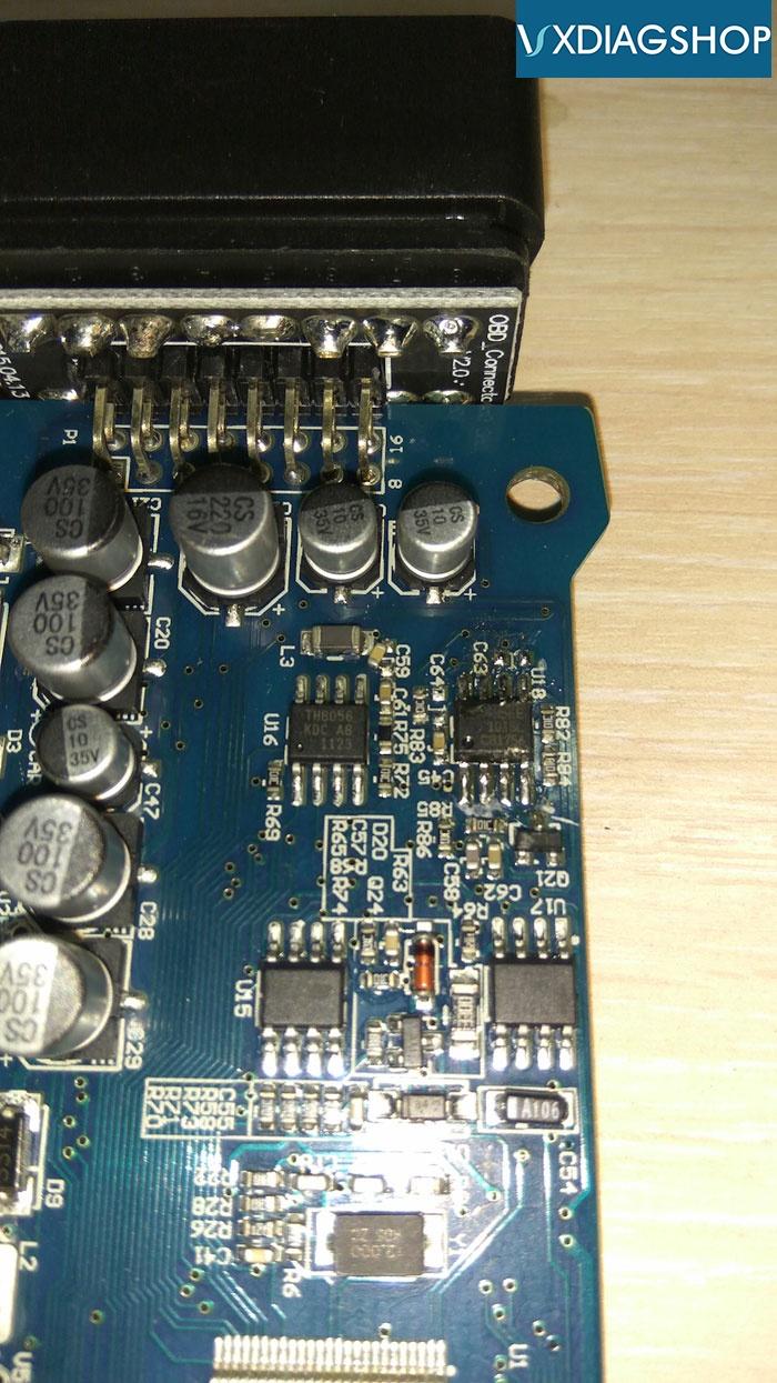 vxdiag-vcx-nano-ford-mazda-6