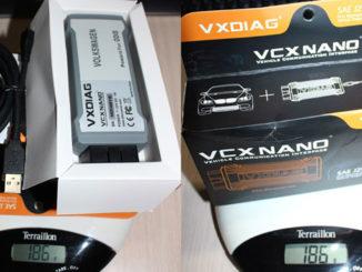 vxdiag-vw-1
