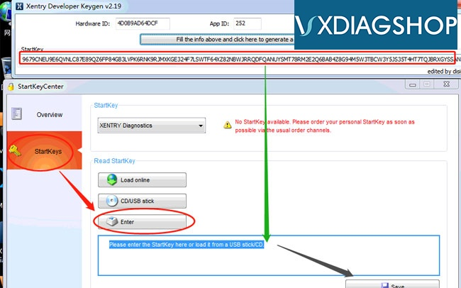 (Solved)-vxdiag-benz-xentry-no-access-authorization-04