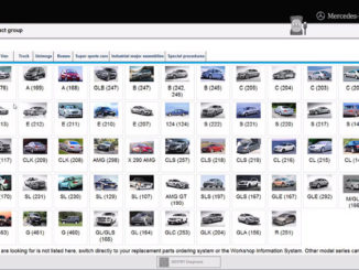 benz-221-me97-scn-coding-online-with-vcx-benz-03