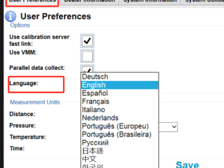 change-jlr-sdd-language-2
